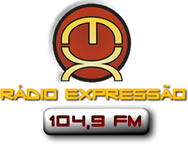 expressao