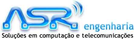 ASR Engenharia